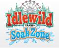 Idlewild and SoakZone Promo Codes