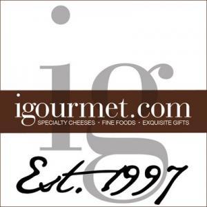 iGourmet Promo Code