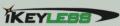 iKeyless