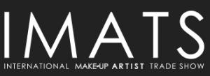 Imats Promo Codes
