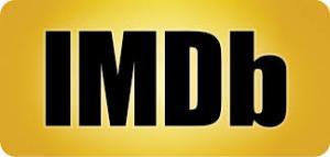 IMDb promo code