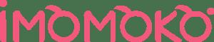 iMomoko Promotional Code