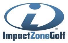 Impact Zone Golf Promo Code