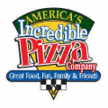Incredible Pizza cyber monday deals