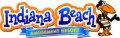 Indiana Beach free shipping coupons