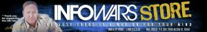 Infowars Store free shipping coupons