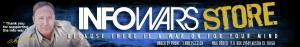 Infowars Store
