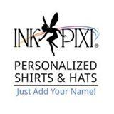 Ink Pixi Promo Codes