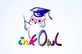 InkOwl Promo Codes