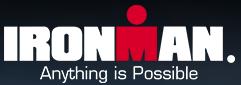 Ironman promo code