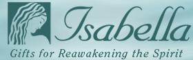 Isabella promo code