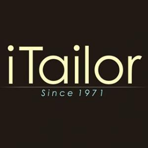 Itailor Coupon