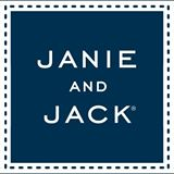 Janie And Jack free shipping coupons