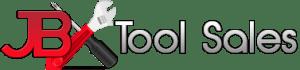 JB Tool Sales Coupon