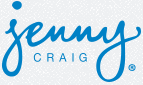 Jenny Craig free shipping coupons