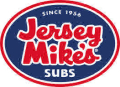 Jersey Mike's cyber monday deals