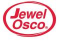 Jewel-Osco promo code