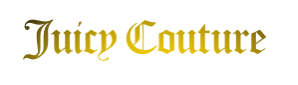 Juicy Couture promo code