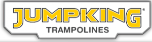 Jumpking Promo Codes