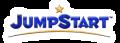JumpStart promo code