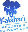 Kalahari Resorts Promo Code