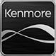Kenmore promo code