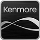 Kenmore free shipping coupons