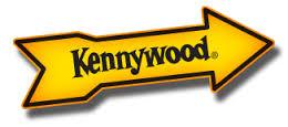 Kennywood Amusement Park Promo Codes