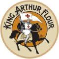 King arthur flour promo code