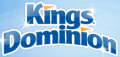 Kings Dominion free shipping coupons