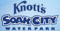 Knott's Soak City Orange County Promo Codes
