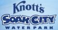 Knott's Soak City Orange County free shipping coupons