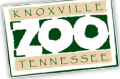 Knoxville Zoo promo code