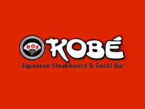 Kobe Japanese Steakhouse Coupon