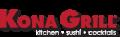 Kona Grill promo code