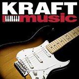 Kraft Music cyber monday deals