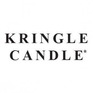Kringle Candle Promo Codes