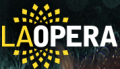 LA Opera Promo Codes