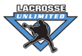 Lacrosse Unlimited promo code