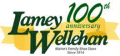 Lamey-Wellehan Promo Codes