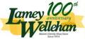 Lamey-Wellehan