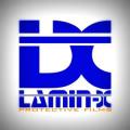 Lamin-x