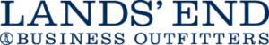 Lands' End Business Outfitters free shipping coupons