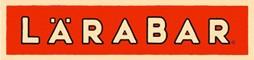 LARABAR free shipping coupons