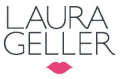 Laura Geller free shipping coupons