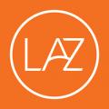 Lazada PH Promo Codes