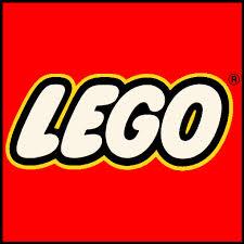 Lego Vip Discount Code