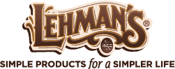 Discount Codes for Lehmans