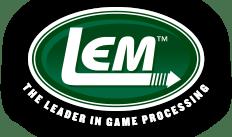 LEM Products promo code