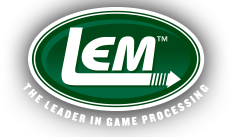 LEM Products free shipping coupons